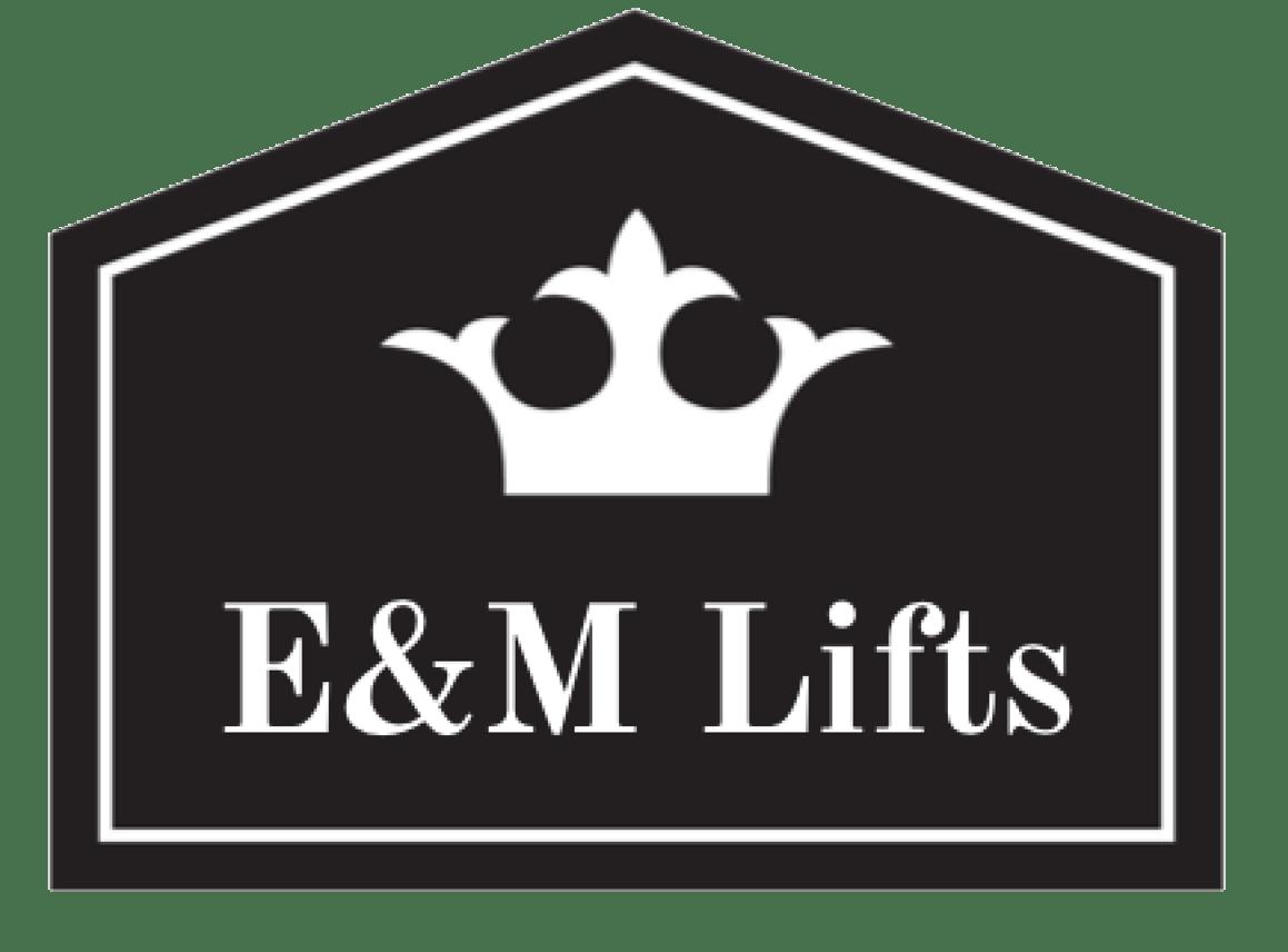 E&M Lifts